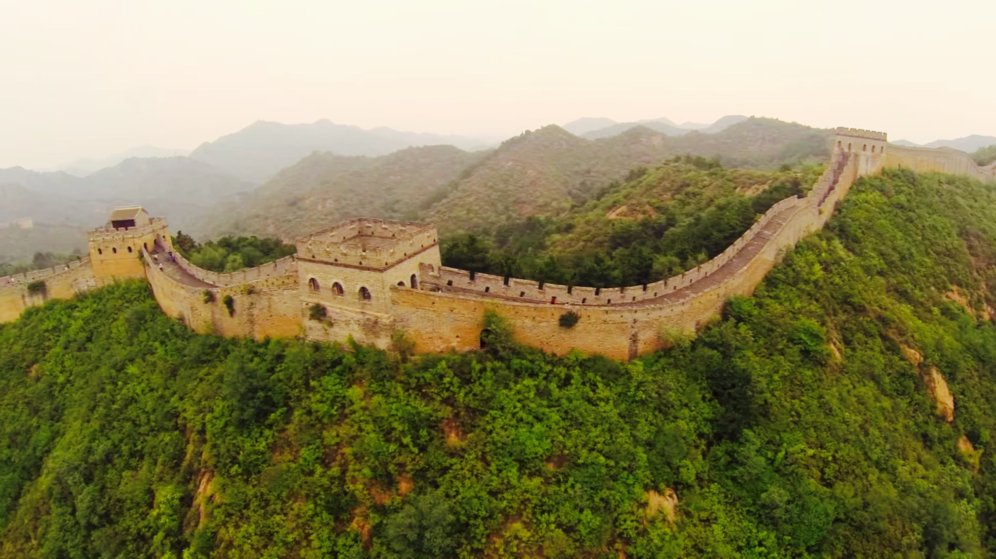 hd video drone with La Gran Muralla China A Vista De Dron on Remote Car Starter Columbus Ohio likewise Muse Drones 542570576 moreover Index also Stock Video 1067591 Teamwork together with Drone Mont Saint Michel.