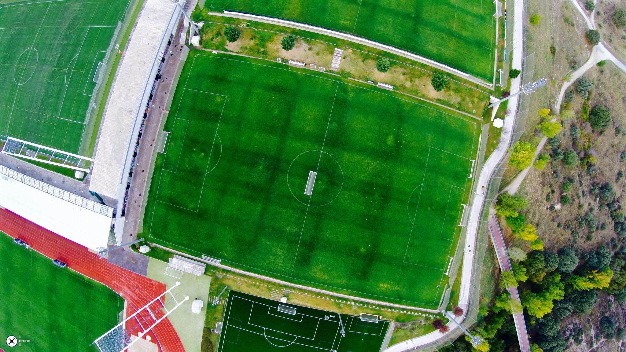 futbol 3 (1)post
