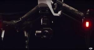 thermal-camera-drone-dji-flir