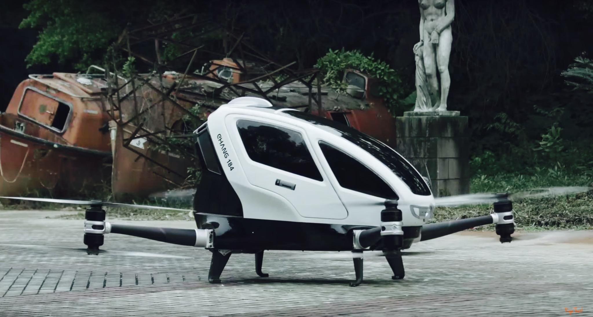 drone-pasajeros-ehang-184-1