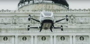 drone-pasajeros-ehang-184