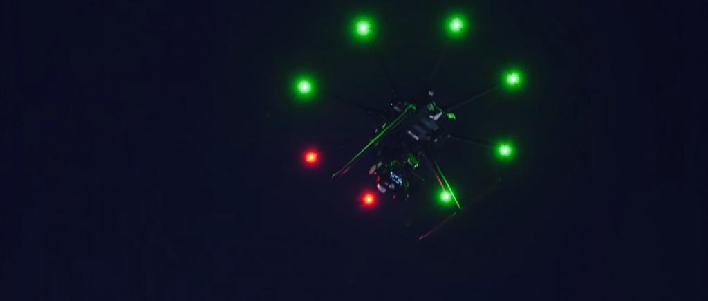 linkin-park-dji-tour-drones