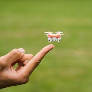 DHD-D1-mini-drone
