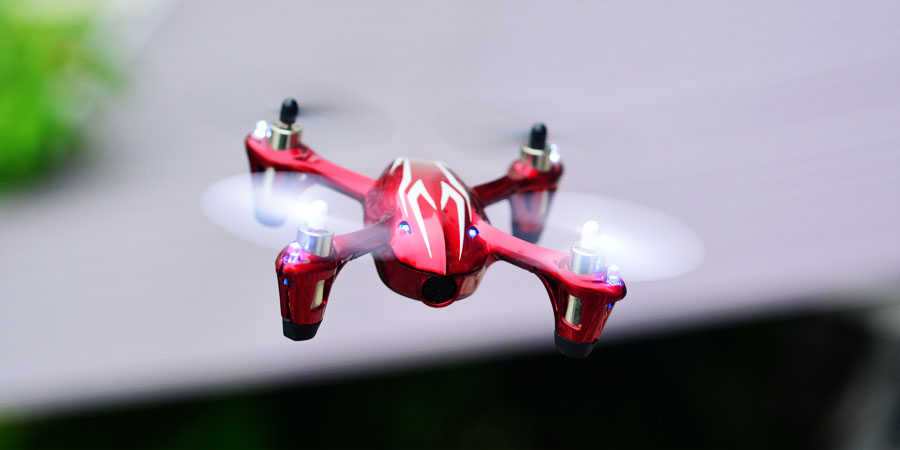 H107C-hubsan-mini-drone-camara-2MP