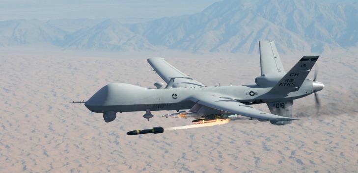 MQ-9-reaper-drone-la-historia-de-los-drones
