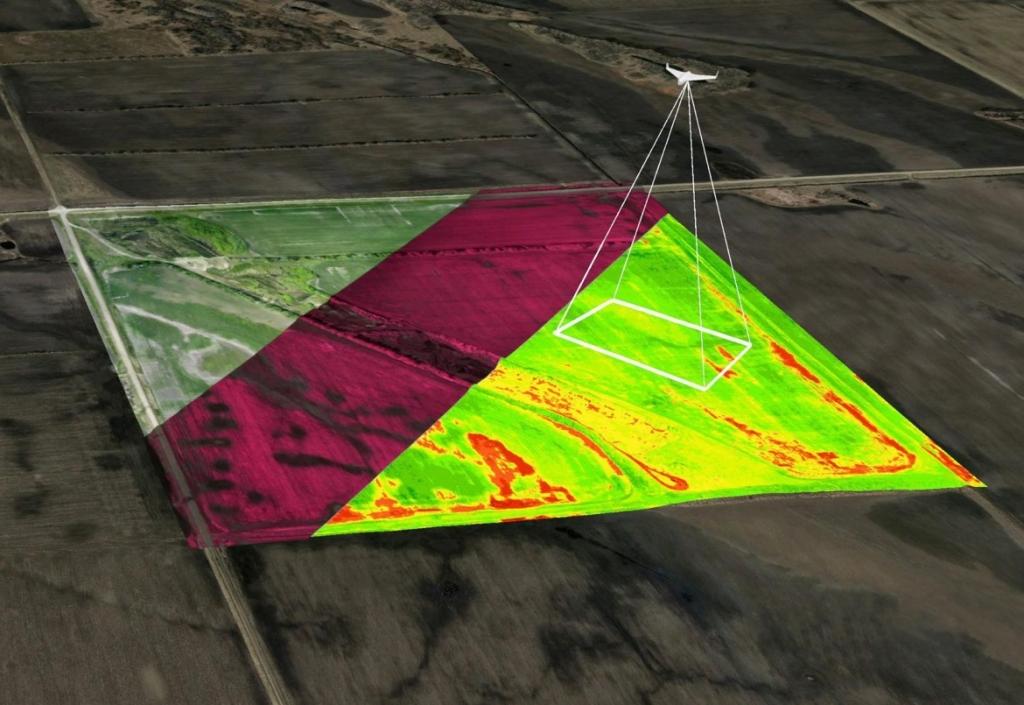 cobertura-drone-agricultura-modelo-digital