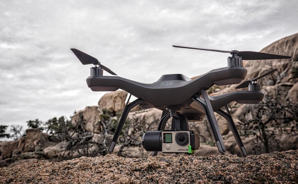 drone-solo-3d-robotics-eldrone