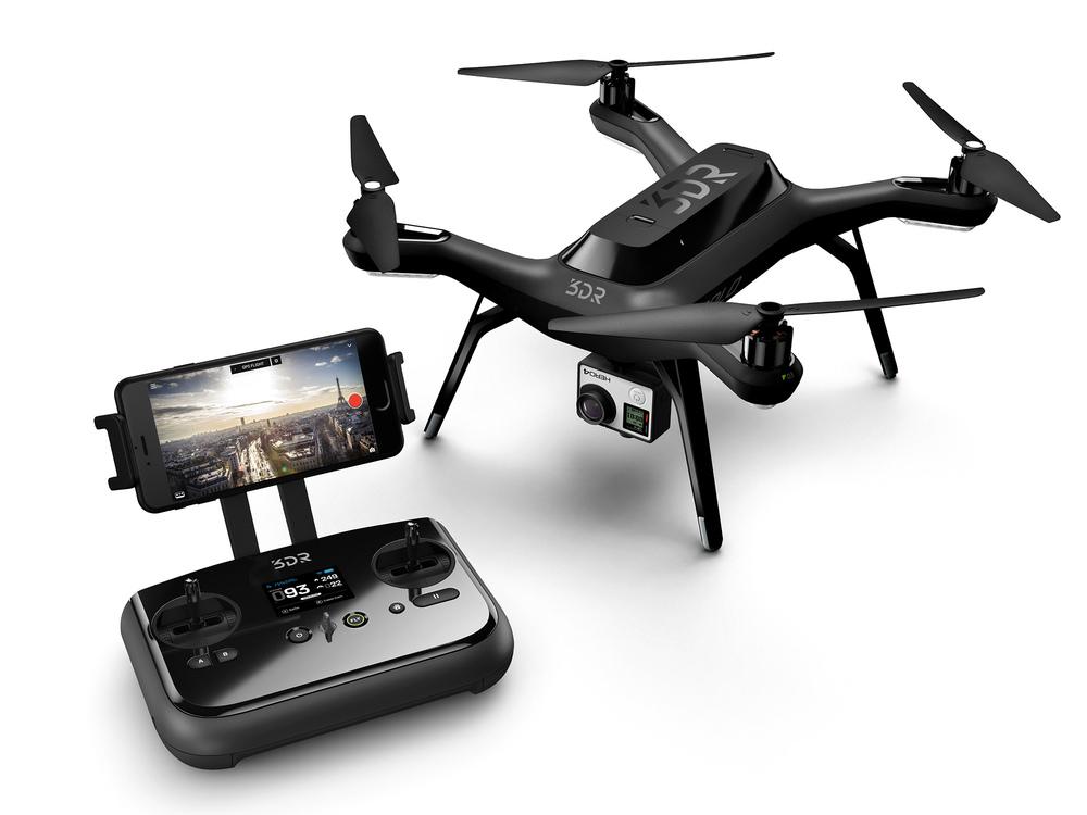 drones-solo-3d-robotics-top-review