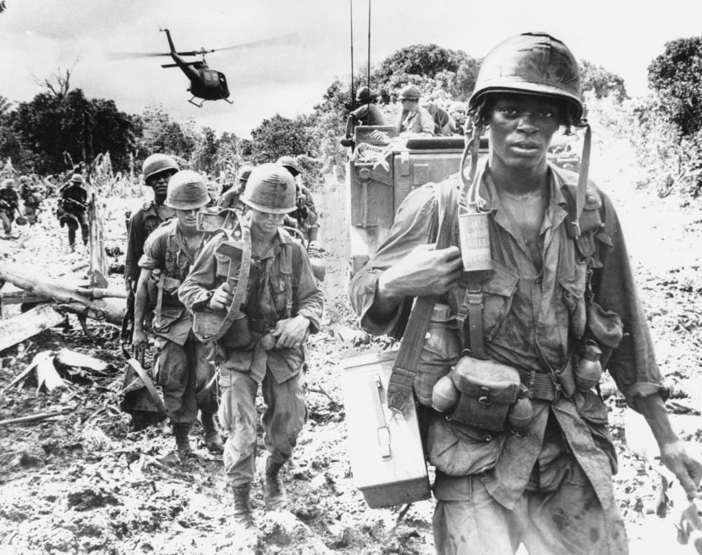 guerra-vietnam-historia-de-los-drones