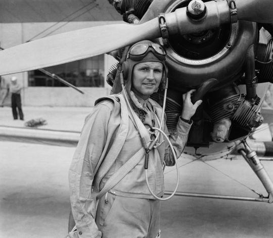 joseph-kennedy-jr-piloto-historia-de-los-drones