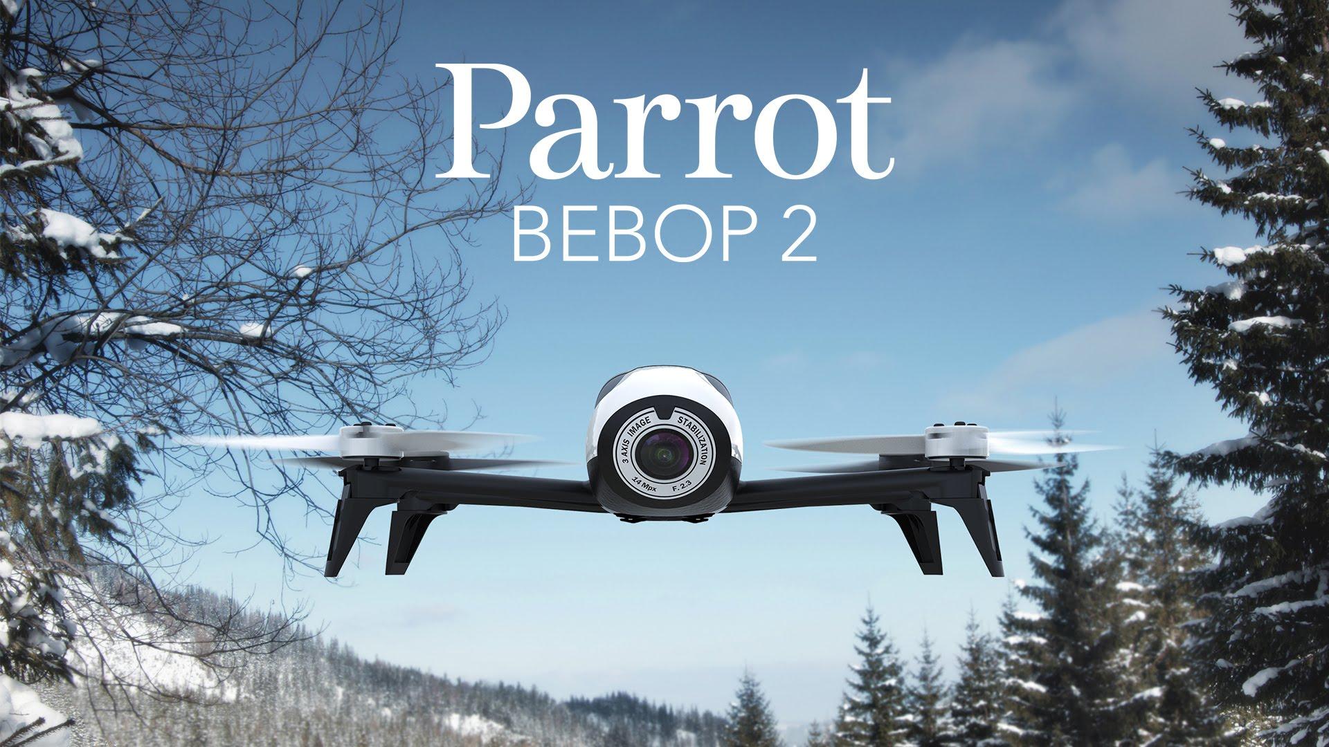 mini-drone-parrot-bebop-2