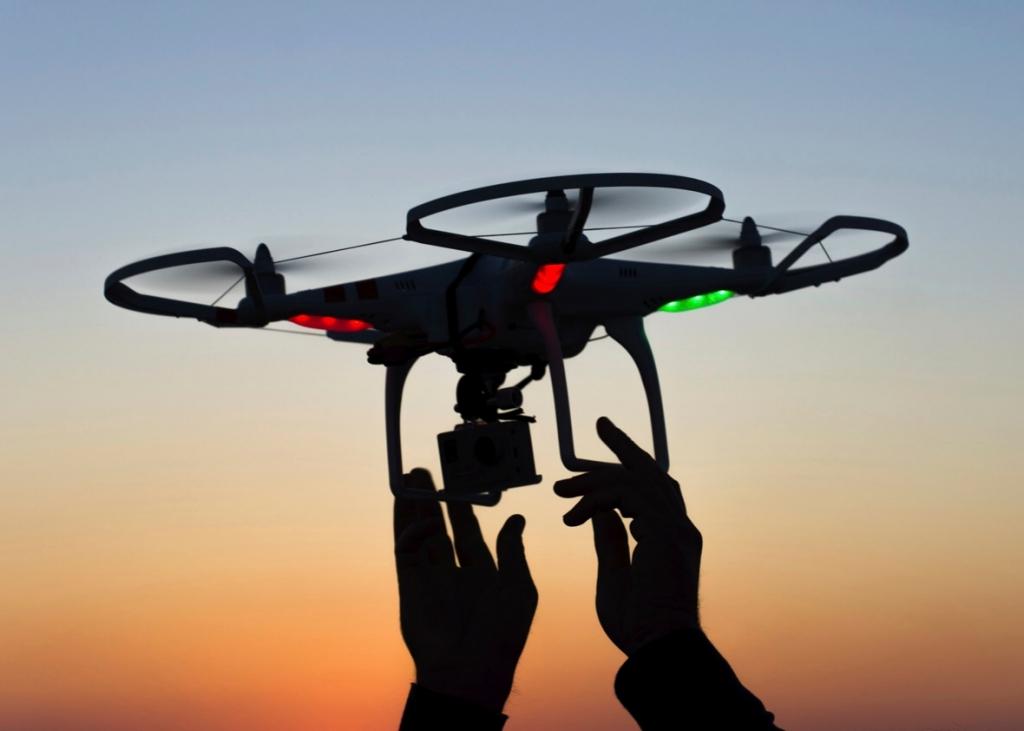 phantom-historia-de-los-drones