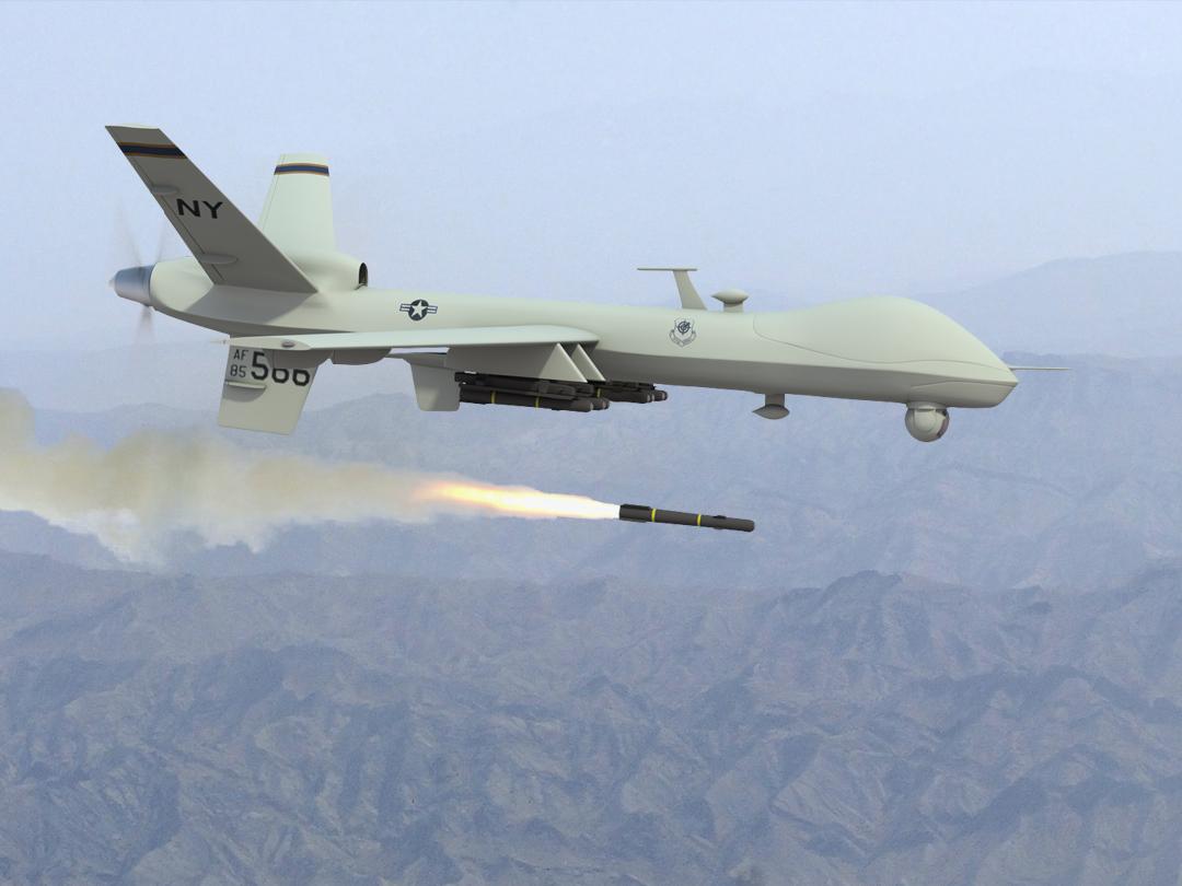 predator-firing-missile-drone