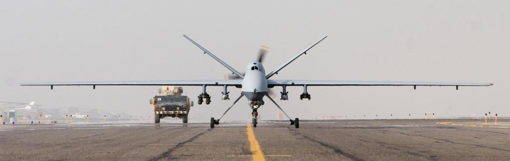q1-predator-drone-historia-de-los-drones