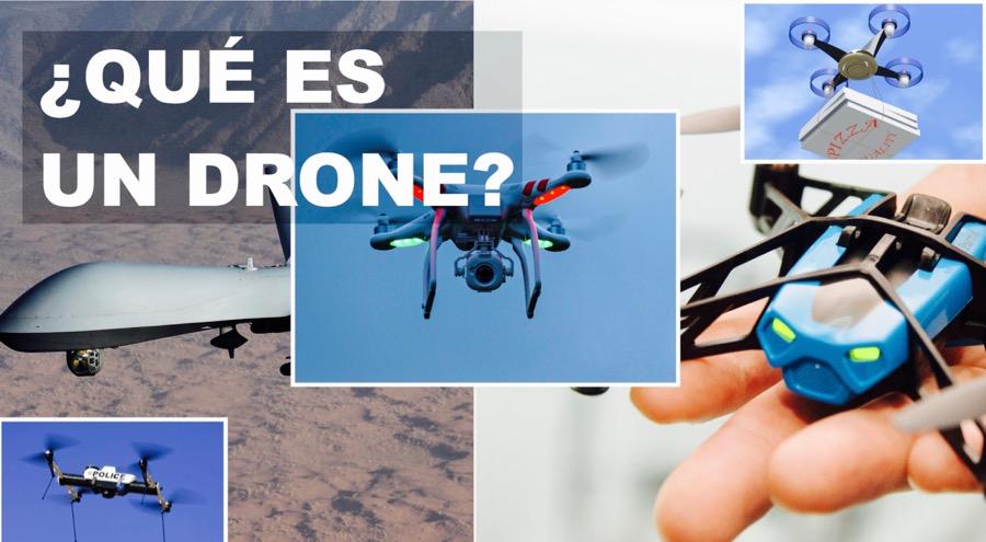qué-es-un-drone-significado-origen (2)