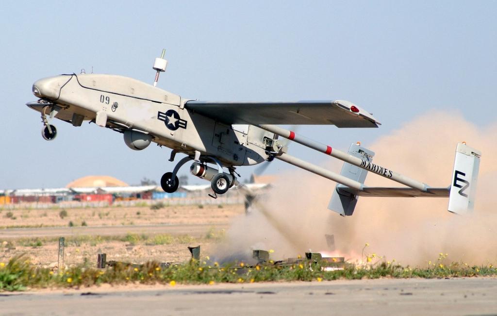 rpv-uav-historia-de-los-drones