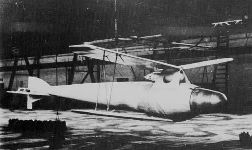 siemens-torpedo-planeador-historia-de-los-drones