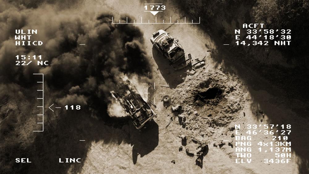 uav-simulación-la-historia-de-los-drones