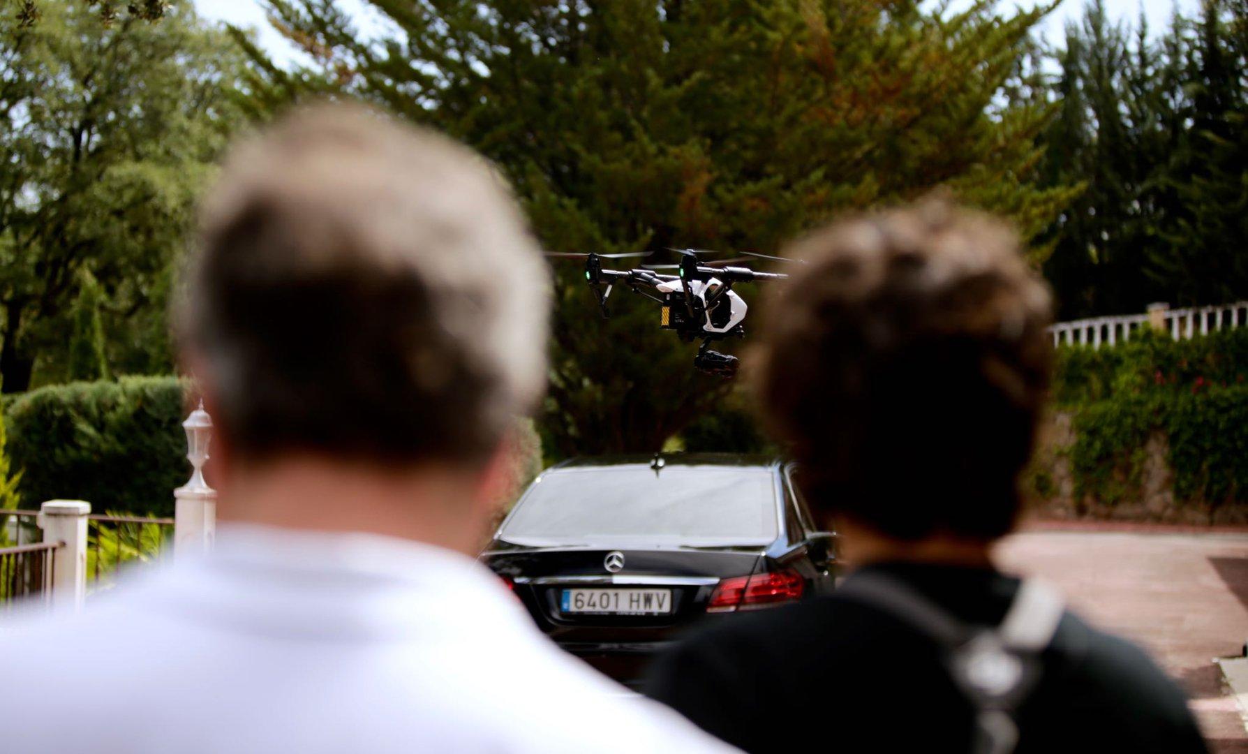 1filmación-aérea-drones-españa-TV-publicidad-postproducción