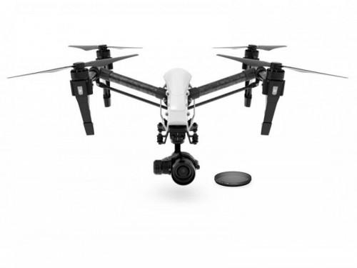 Zenmuse-X5-Filtros-ND-dji-drones-inspire-pro