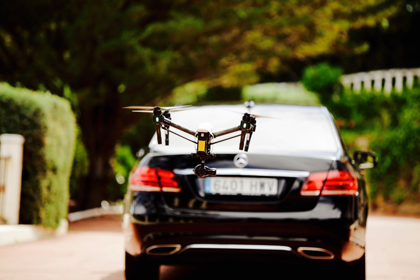 drone-operador-camara-cine-publicidad-tv-rodaje