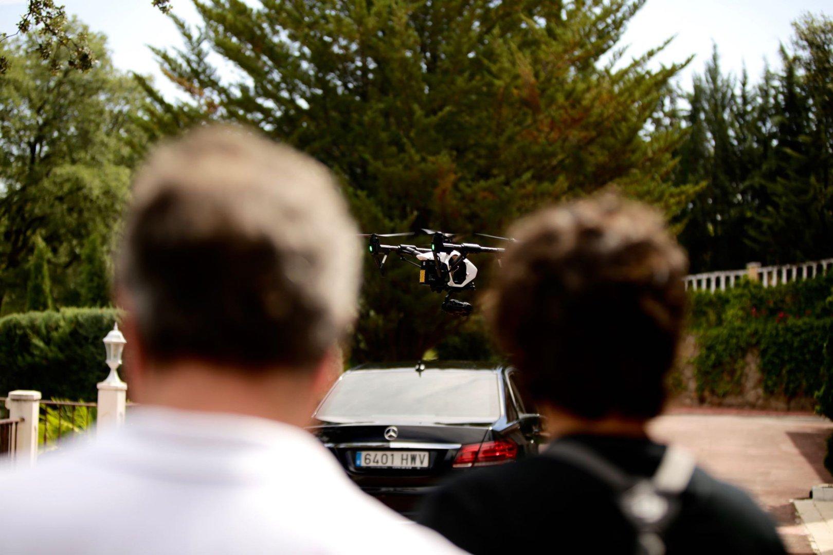 drone-operador-camara-cine-publicidad-tv-set
