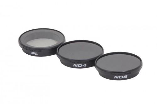 filtros-polar-pro-phantom-4-dji-drone-1