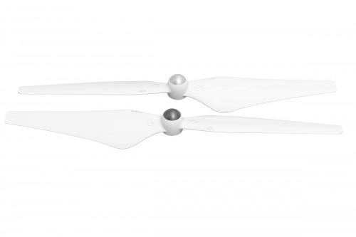 hélices-phantom-3-dji-drone