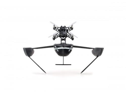parrot-mini-drone-hydrofoil-orak-negro-1