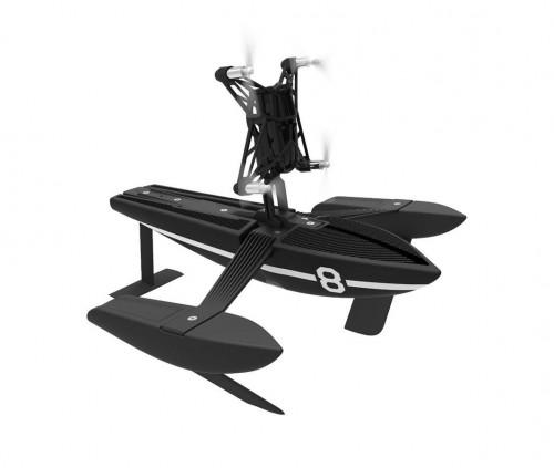 parrot-minidrone-hydrofoil-orak-negro