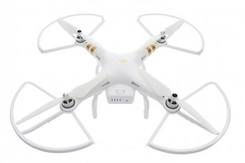 proteje-hélices-phantom-3-4-dji-drone-1