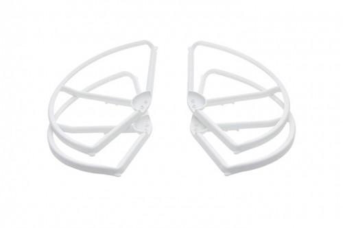 proteje-hélices-phantom-3-4-dji-drone