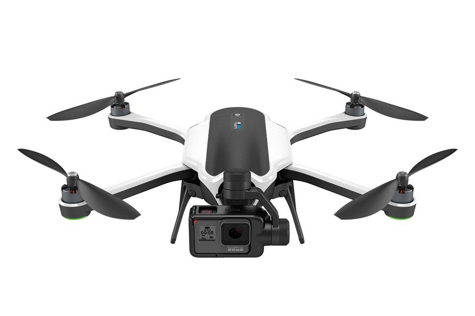 karma-drone-gopro-hero-5