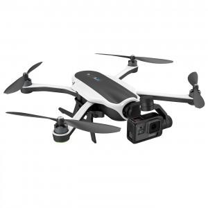 karma-gopro-drone-hero-5