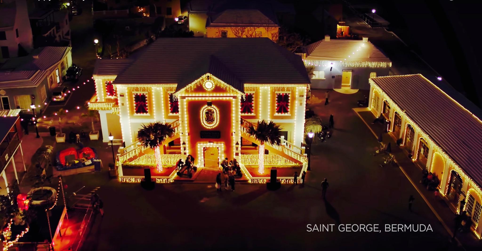 feliz-navidad-2016-a-vista-drone