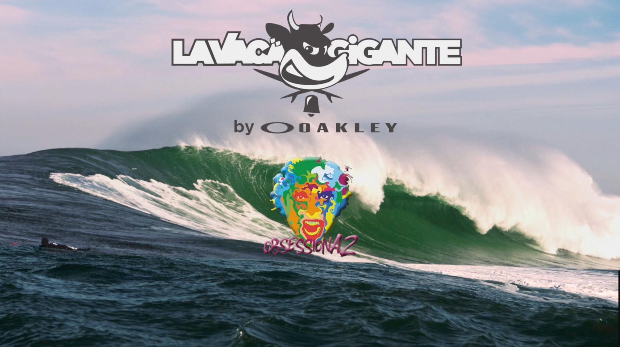surf-la-vaca-gigante-oakley-2016