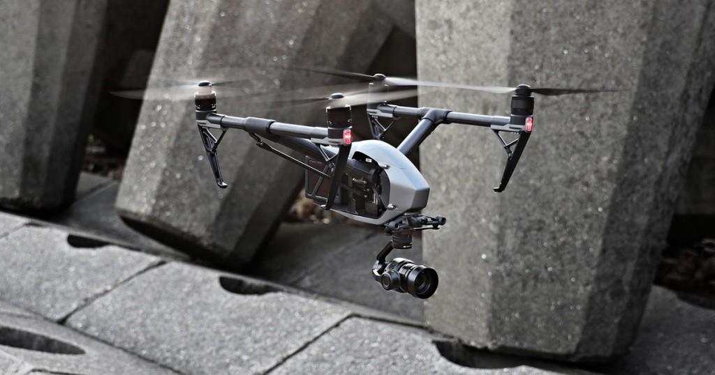 inspire-2-drone