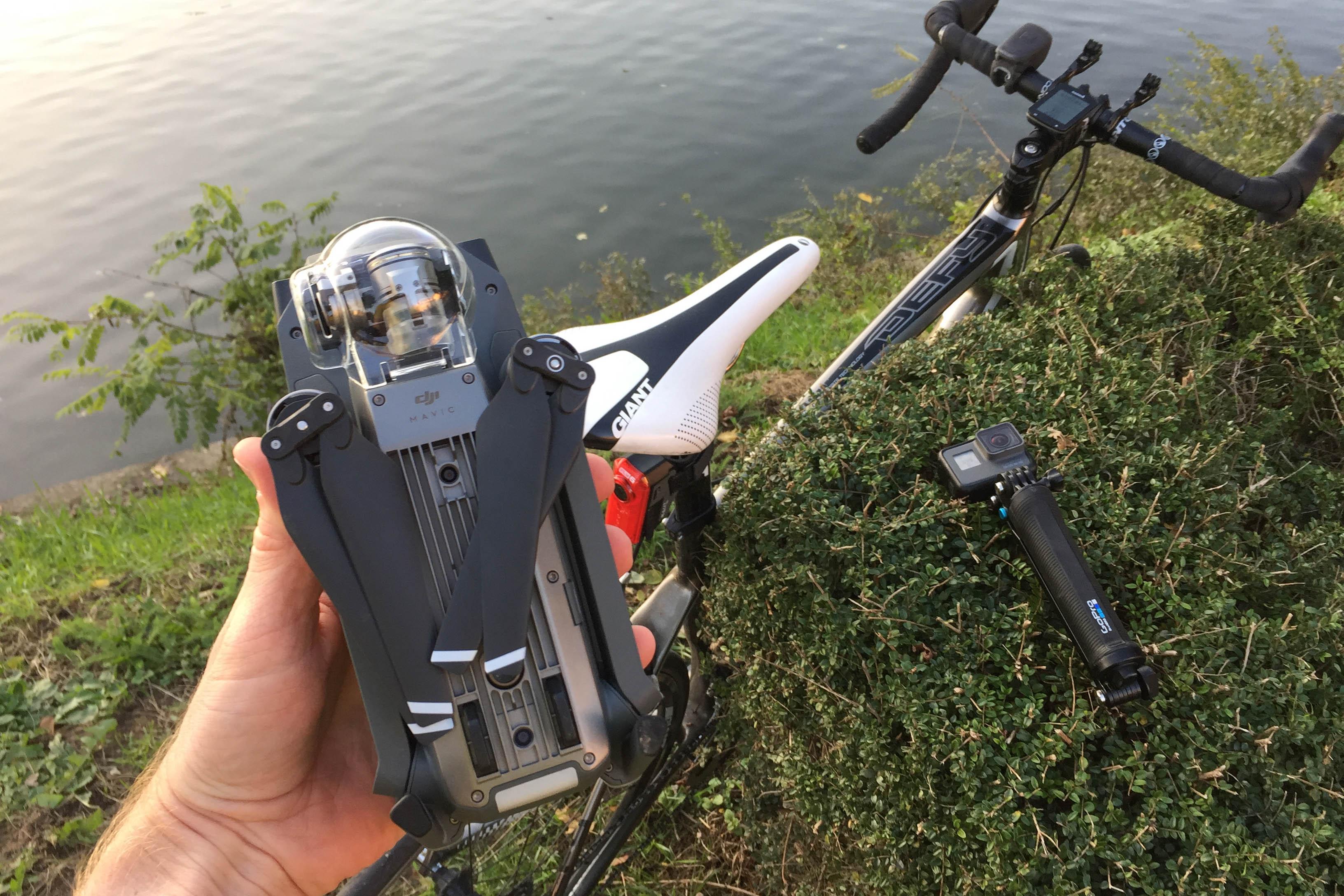 dji-mavic-pro-portable-drone