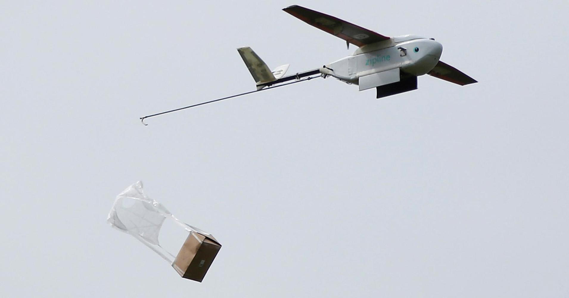 drone-reparto-sangre-ruanda