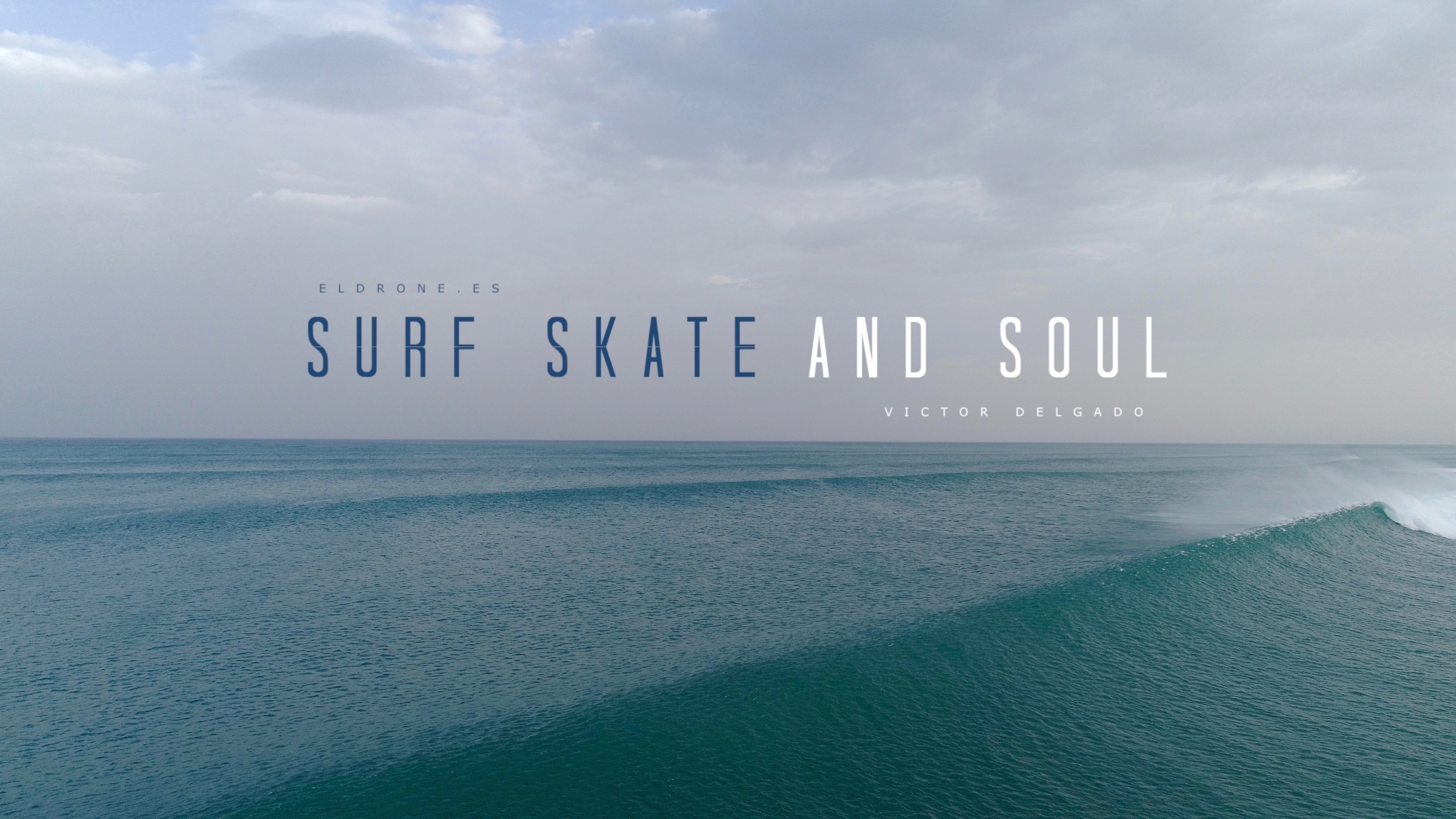 surf-skate-and-soul-cantabria-drone-film