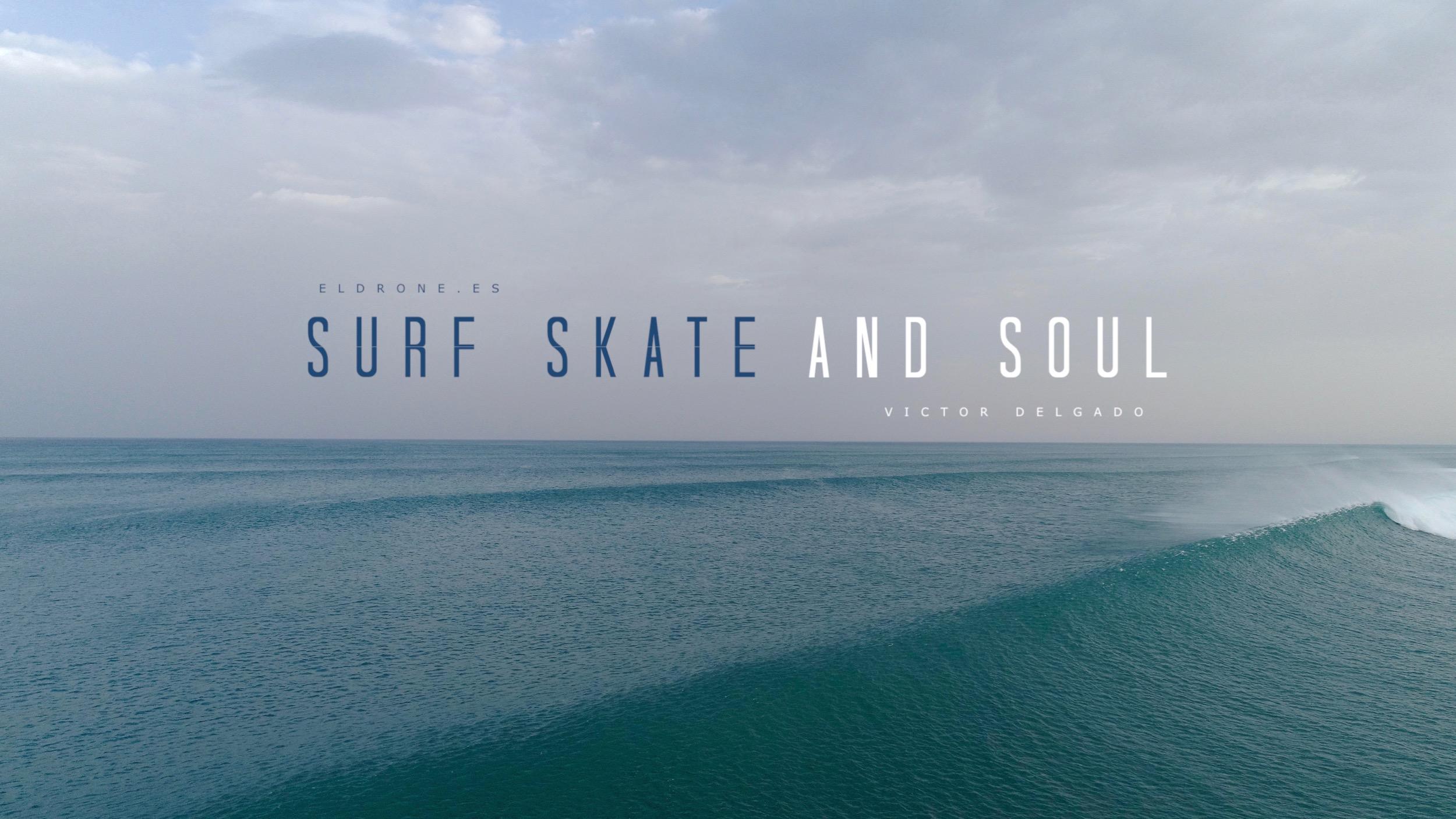 surf-skate-and-soul-cantabria-drone-film