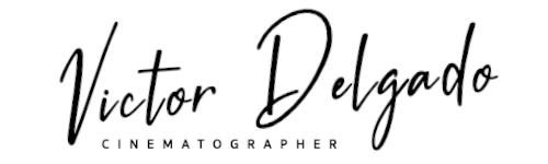 El Drone Logo